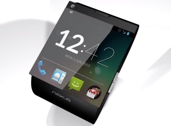 nexus-smartwatch-01