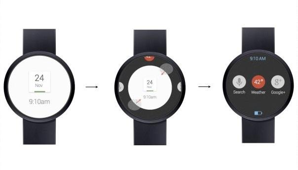 nexus-smartwatch-02