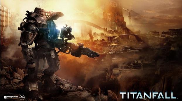 titanfall-01