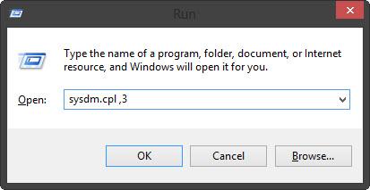 Boost Windows 8