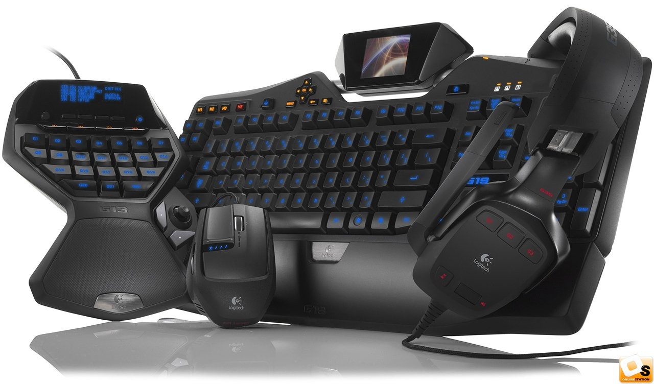 45070_Logitech_New_G_series_Peripherals_for_PC_Gaming