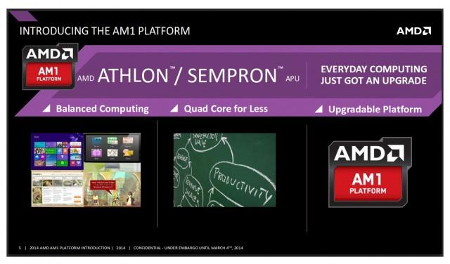 AMD_AlthonSempron