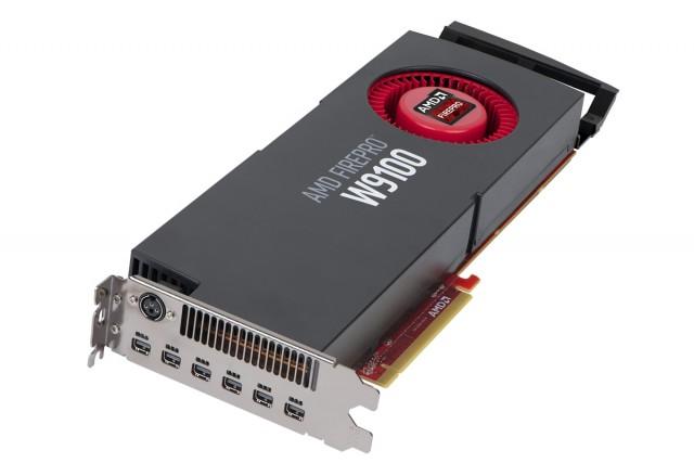 AMD_FireProW9100