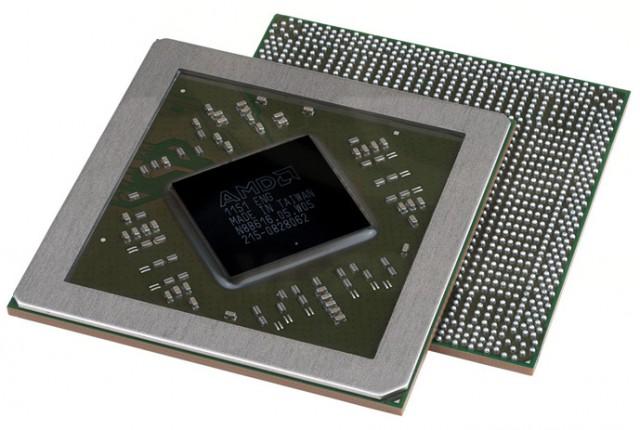 AMD_HD7970M_600