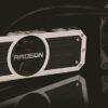 AMD RadeonR9 295X2 1