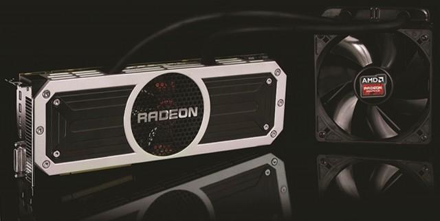 AMD_RadeonR9_295X2_1
