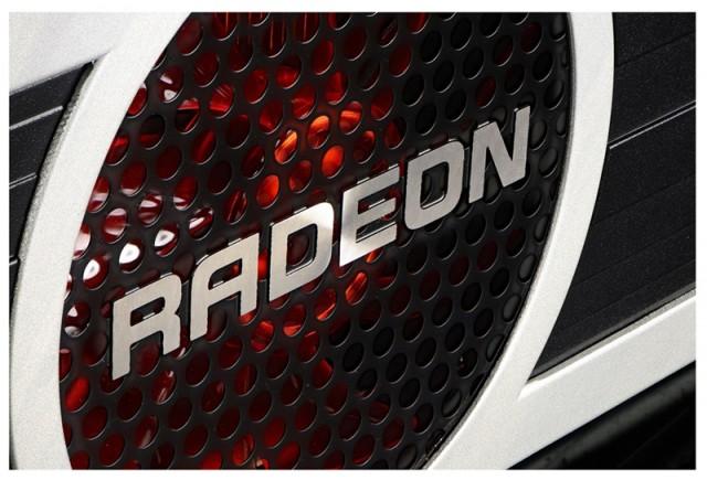 AMD_RadeonR9_295X2_2