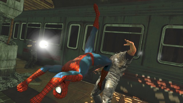 ASM2-Upper-Kick