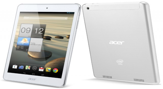 Acer-Iconia-A1-830 (1)