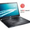 Acer TravelMate P645 Red Dot Award