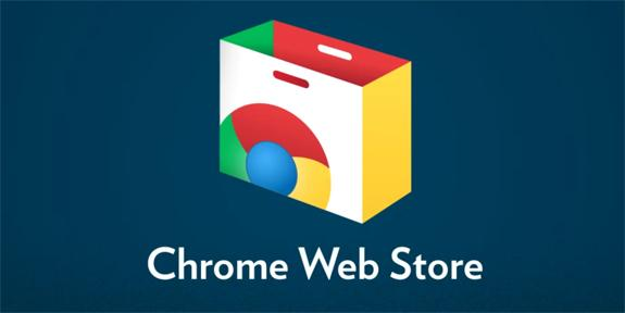 Chrome-Web-Store_94A9C