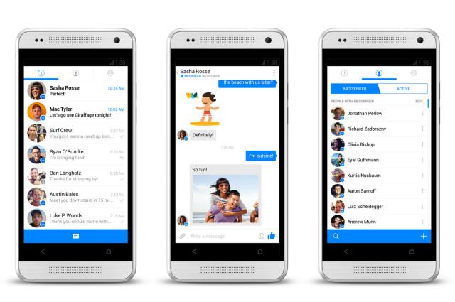 Facebook-Messenger-UI-update-640x425
