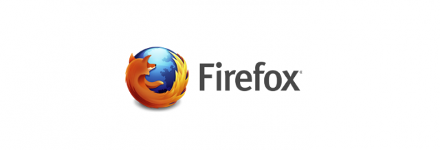 First-Alpha-for-Firefox-29-Now-Ready-for-Download-Get-Ready-for-Australis-408410-2
