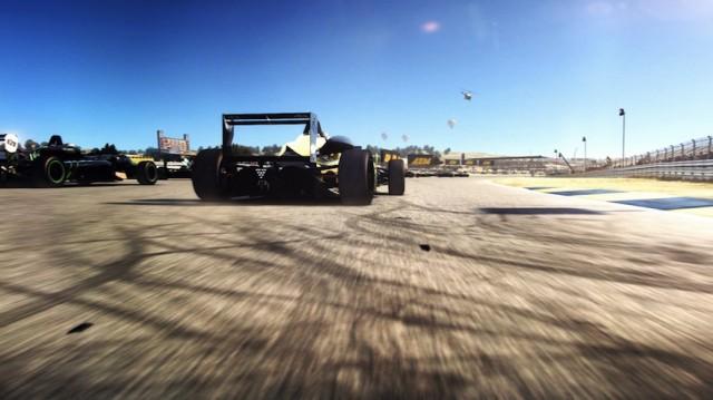 GRID_autosport_07