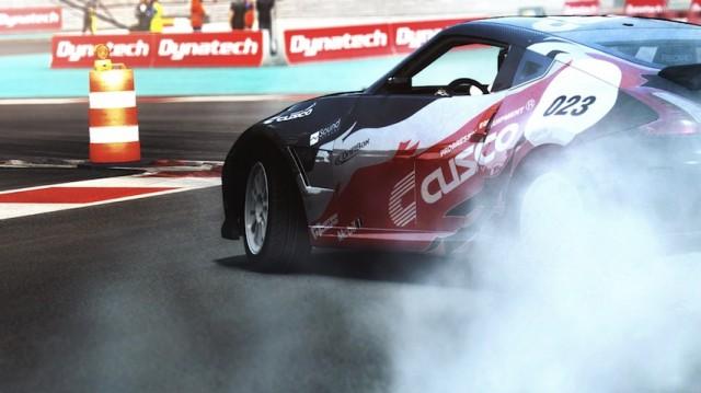 GRID_autosport_17