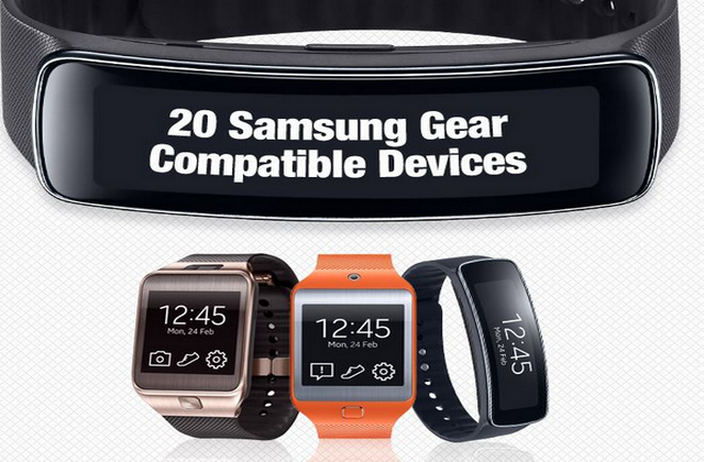 Gear-2-and-Gear-Fit-compatible-600