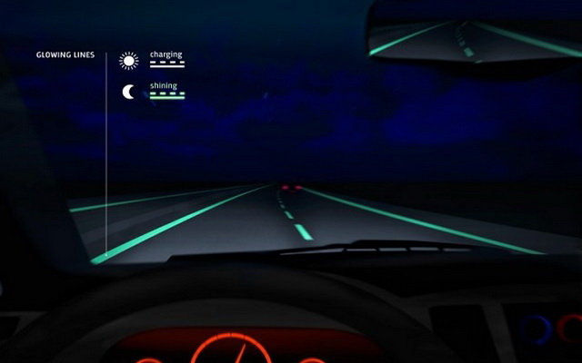 Glow-in-the-dark-600