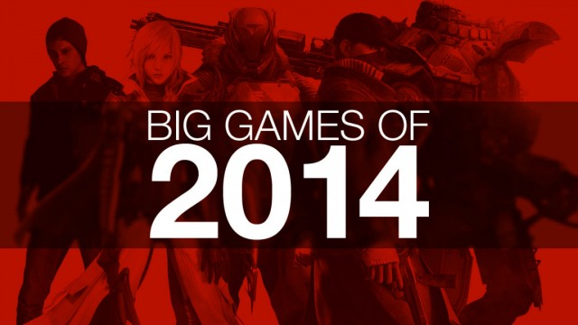 Guide-to-The-Big-Games-of-2014
