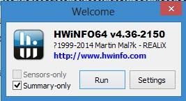 HWiNFO64-1