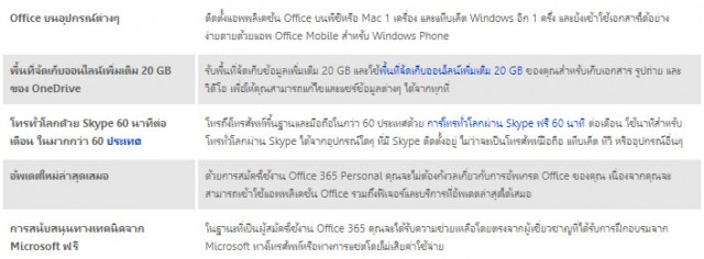 Office365-Personal-1