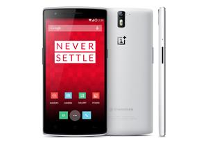 เปิดตัว OnePlus One สมาร์ทโฟนสเปคโหดระดับไฮเอนด์แต่ราคาสะท้านใจ เพียงหมื่นบาท