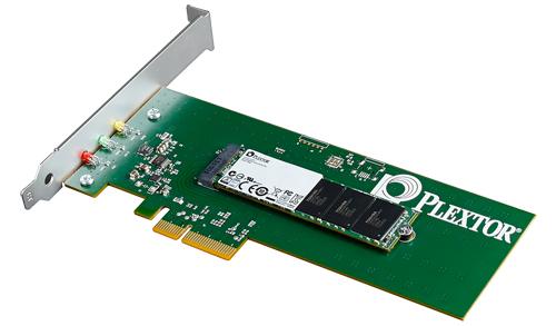 PCIe Card