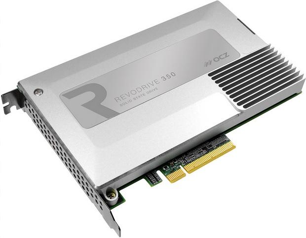 RevoDrive-350-600