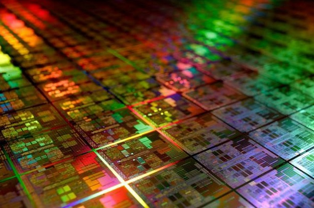 Samsung-and-GlobalFoundries-600