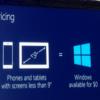 Slash The Price Of Windows 300