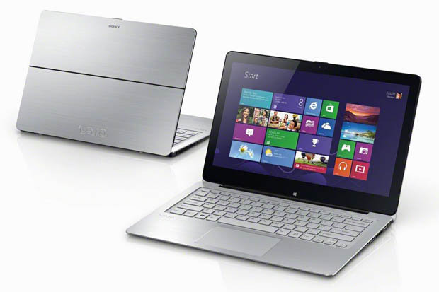 Sony_VAIO_technology_laptop_tablet-368419