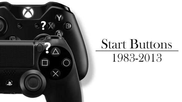 Start-Buttons-1280-610x343