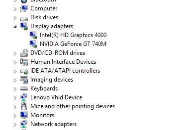 VGA-nvidia-2