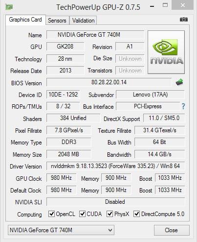 VGA-nvidia-4
