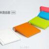 Xiaomi Mini Router 01 300