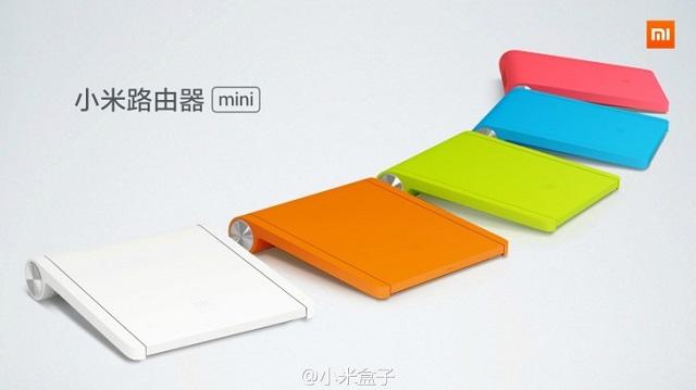 Xiaomi-Mini-Router-01-600