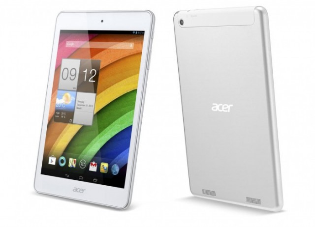 acer-iconia-a1-830jpg-700x506