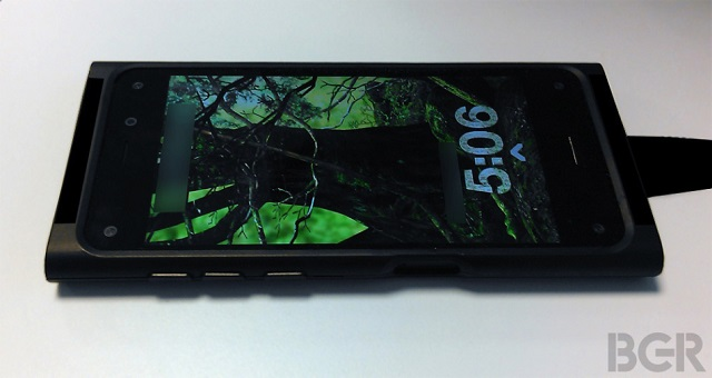 amazon-smartphone-01-600