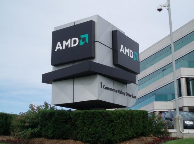 amd-profitable-600