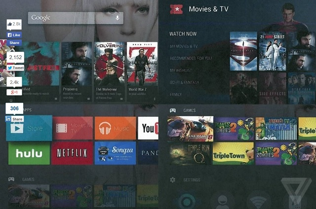 android-tv-01-600