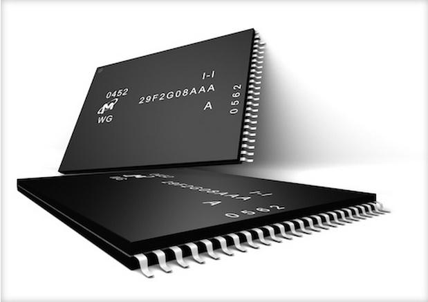 apple-giant-chip-maker-600