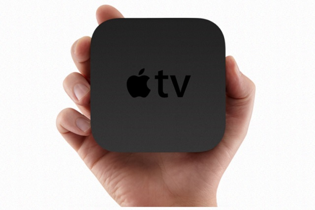 apple-tv-box-600