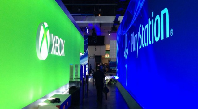 backstage-at-e3-xbox-one-ps41-640x353