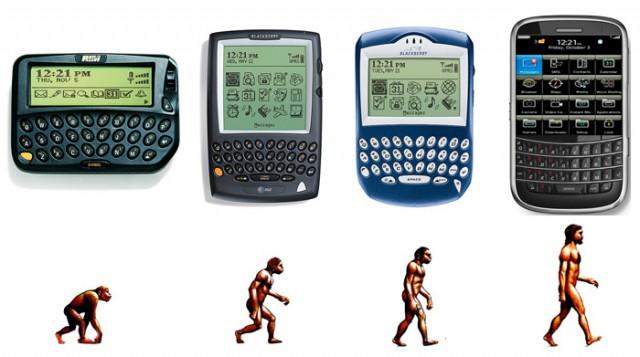 bb evolution technoworld
