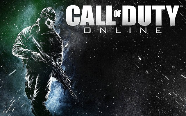 call_of_duty_online-wide
