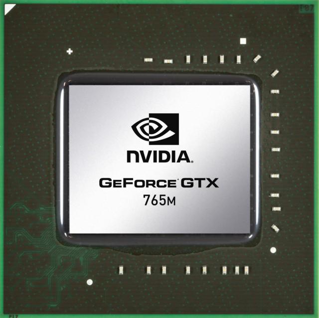 csm_GeForce_GTX_765m_F_9e7590e2f9