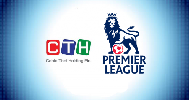 cth-premier-league-football