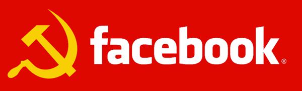 facebook_russia