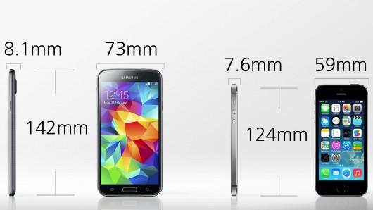 galaxy-s5-vs-iphone-5s-2-7