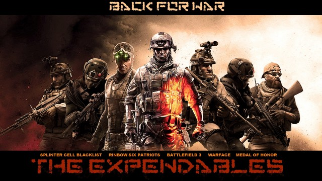 game-the-expendables