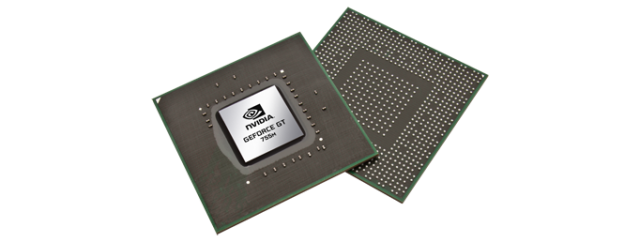 geforce-gt-755m-feature_1